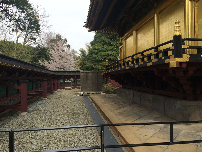 2016 Toshogu Shrine 06_resized