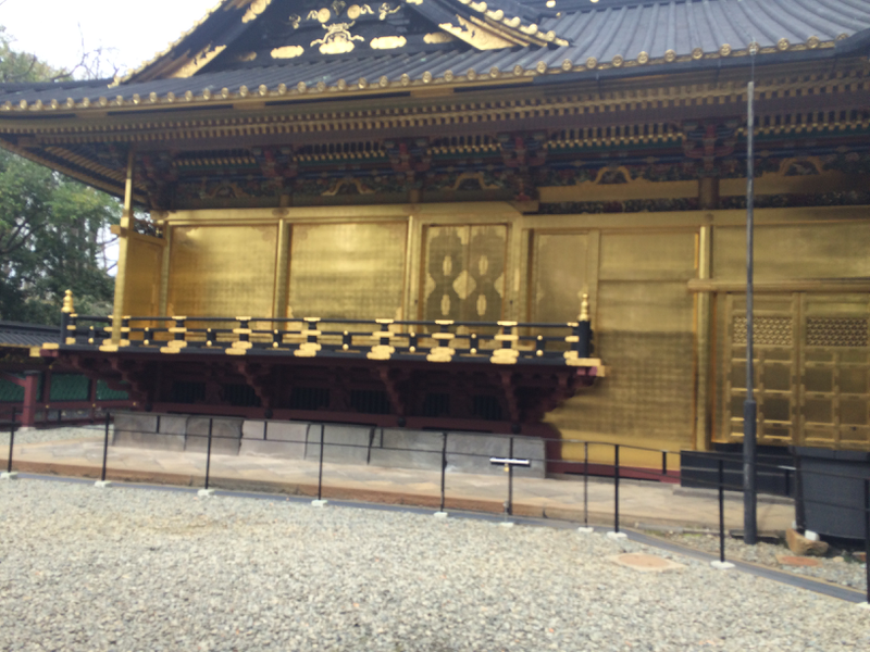 2016 Toshogu Shrine 13_resized